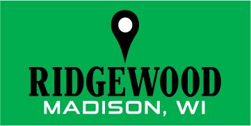 Ridgewood Green Buns 2017