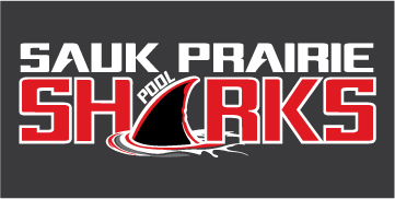 Sauk Prairie Pool Sharks 2017