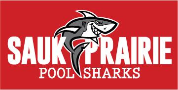 sauk-prairie-sharks-2019.jpg