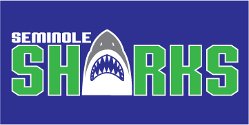 Seminole Sharks 2017