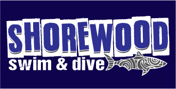 Shorewood Sharks 2017