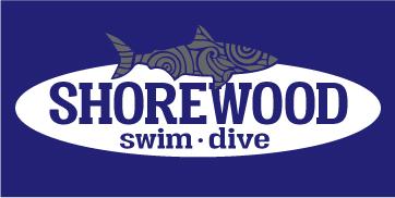 shorewood-logo-2019.jpg