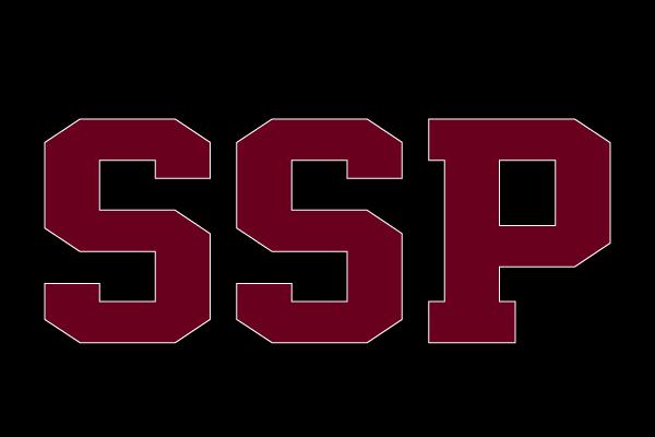 ssp-logo.jpg
