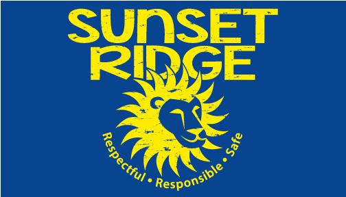 sunset-ridge-web-header.jpg