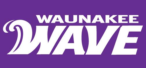 wave-web-header.jpg