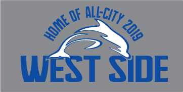 west-side-logo-2019.jpg