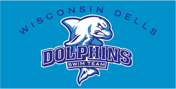 Wisconsin Dells Dolphins 2017