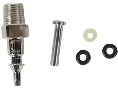 Valken V-TAC ProConnect Male Adapter Kit