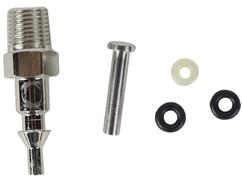 Valken V-TAC ProConnect Male Adapter Kit