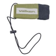 Valken V-TAC Logo Barrel Cover