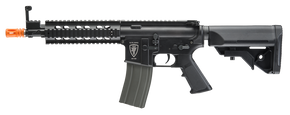 Elite Force M4 CQB Gen 7 AEG Rifle - BLK