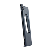 Elite Force 1911 27-Round Extended CO2 Airsoft Magazine