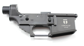 First Strike T15 Lower Receiver Assembly - AR11A