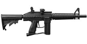 Tippmann STRYKER XR1 Paintball Gun