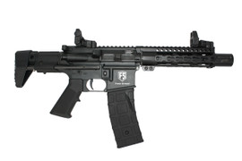 FIRST STRIKE T15 T-15 PDW Paintball Gun