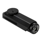NcSTAR KeyMod Green Laser