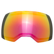 Empire EVS Paintball Replacement Lens - Color Options
