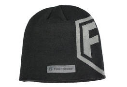 FIRST STRIKE FS Paintball Beanie