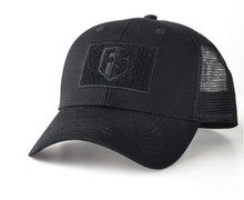 FIRST STRIKE FS Tactical Trucker Hat