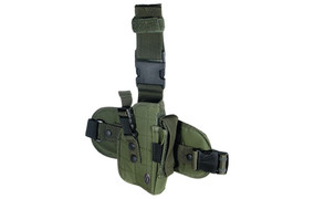 UTG Special Ops Universal Tactical Leg Holster