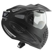 DYE SE Paintball Goggles - Thermal