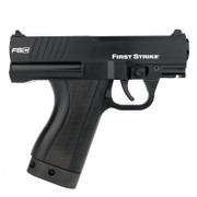 FIRST STRIKE FSC Compact Pistol