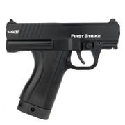 FIRST STRIKE FSC Compact Pistol