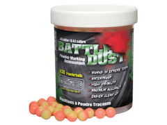 T4E .43 Cal Battle Dust 430 CT - Pink/Yellow