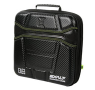 Exalt Paintball Carbon Series Marker Case