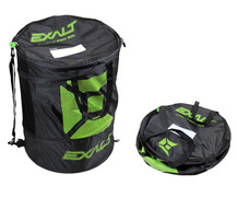 Exalt Paintball Stand Up Pod Bag