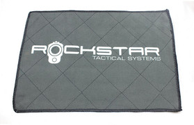 ROCKSTAR Tactical Micro Fiber Towel
