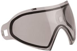 DYE I4 / I5 Thermal Lens - Smoke