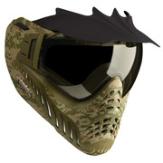 VForce Profiler SE Paintball Goggles - Digicam