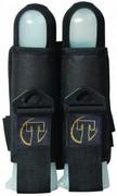 Tippmann Sport Series 2 Pod Harness - Black