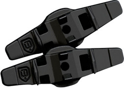 DYE Paintball DAM Magazine Coupler