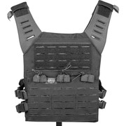 84b70351e7 Tactical - Vests and Pouches - Vests - Page 1 - ROCKSTAR Tactical ...