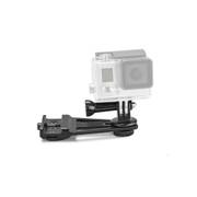 NcSTAR VISM Action Camera Mount w/KPM Mounting System