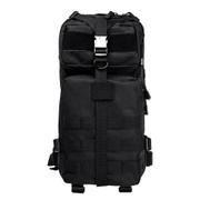 NcSTAR VISM Small Tactical Backpack
