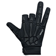 Exalt Death Grip Tactical Gloves