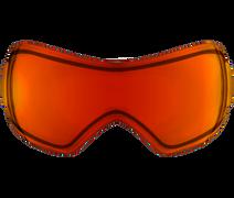 VForce Grill Dual Pane HDR Thermal Lens - Metamorph
