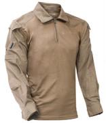 Tippmann Tactical TDU Shirt