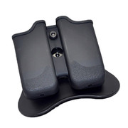 CYTAC Double Magazine Pouch