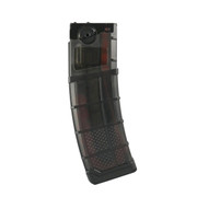 FIRST STRIKE T15 V2 FS/PB Magazine - Smoke