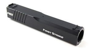 FIRST STRIKE FSC Compact Pistol Body/Receiver - M50-0015-01