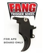 TechT Paintball Fang Single Trigger - X7 Phenom
