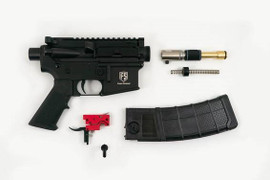 Paintball Guns | Paintball Markers