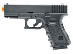 Elite Force GLOCK G19 Gen 3 CO2 6mm Airsoft Pistol
