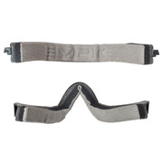 Empire Goggle Foam Replacement Kit - EVS