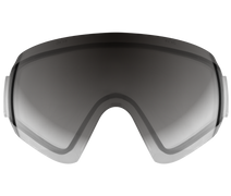 VForce Profiler Dual Pane HDR Thermal Lens - Quicksilver