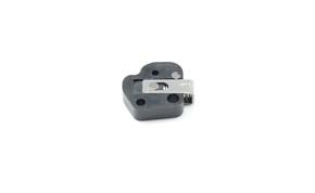 Tippmann TMC Trigger Adapter Assembly - 18328